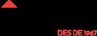 logo variants organ 01