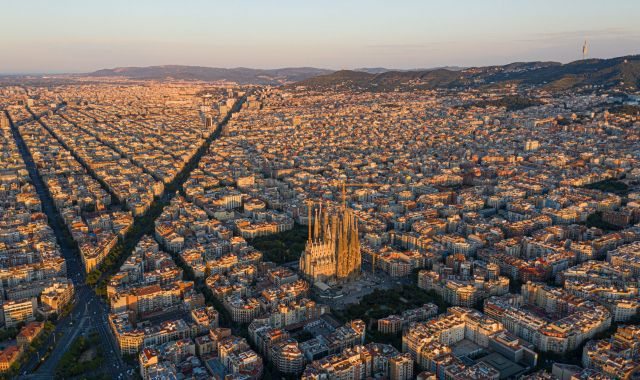 Les ciutats europees amb millor estratègia per captar inversió